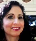 Kathryn Occhipinti, MD
