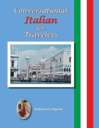 Learn Conversational Italian for Travelers